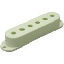 Toronzo Pickup Cover S-Mint Green