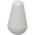 Toronzo Switch cap ST-35-White