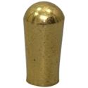 Toronzo Switch cap LP-INCH-Brass