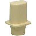 Toronzo Switch tip SQR-024-Cream