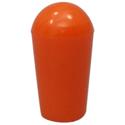 Toronzo Switch cap LP-M3.5-Amber