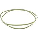 ABS Binding BIND-14515-Cream
