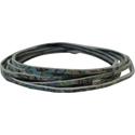 Cab Binding BIND-82015-Abalone