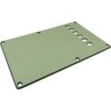 Toronzo Backplate BP-3PLY-Mint Green