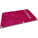 Toronzo Backplate BP-2PLY-Pearl Pink