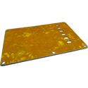 Toronzo Backplate BP-3PLY-Pearl Yellow