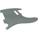 Toronzo Pickguard TE-1PLY-Transparent