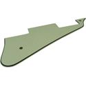 Toronzo Pickguard LP-3PLY-Mint Green