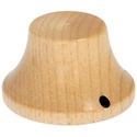 Wood knob HAT-Maple