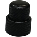 Stacked Dome SD-L-Black