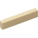 Toronzo Plastic nut P1000-C