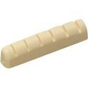 Toronzo Plastic nut P1000-FW