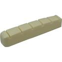 Toronzo Bone nut P1000-E