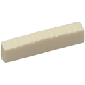 Toronzo Plastic nut P1000-M