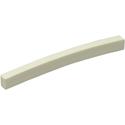 Toronzo Plastic nut P1000-STU