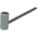 Truss Rod Wrench 9/32 inch