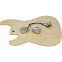 Pre-Wired Precision Bass Kit PW-PB