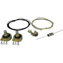 Wiring Kit Precision Bass Kit WK-PB