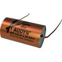 Audyn True Copper Max 0,47uF 630V