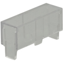 Fuse Holder, Print 5x20mm Cover