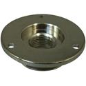 3-hole Jack Plate