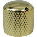 Dome Knob DSB-00-Gold