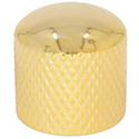 Dome Knob DSB-01-Gold