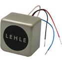 Lehle Transformer HZ-L