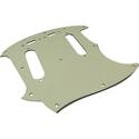Toronzo Pickguard MUST-3PLY-Mint