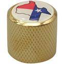 Dome Knob Texas Gold