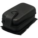 Battery pouch  ACOUSTIC-9V