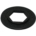 Stop-It Friction Disc Washers