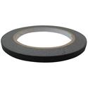 Black Paper Pickup Tape 7mm