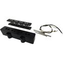 Pickup Kit Jazz Bass Single Coil Bridge