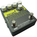 Electro Harmonix Mono Synth Guitar