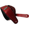 Levy's M26VP-RED-BLK