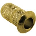 Body-Top string ferrules Gold