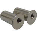 Excenter Bushings 8mm