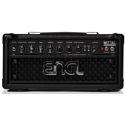 Engl Metalmaster 20 E309