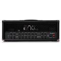 Engl Powerball II E645/2