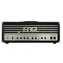 Engl Ritchie Blackmore Signature E650/2