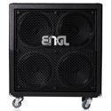 Engl Standard Cabinet 4x12  E412SSB