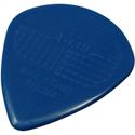 D-Grip Nylon Jazz A 1,14mm