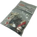 Silicon Diode Value Pack