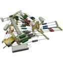 Resistor Value Pack POWER-053