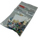 Tantalum Value Pack