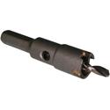 Drill bit 16mm