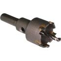 Drill bit 26mm