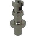 Forked Turret RND-2mm