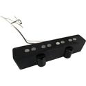 Kluson PJB20 Vintage Neck for J-Bass